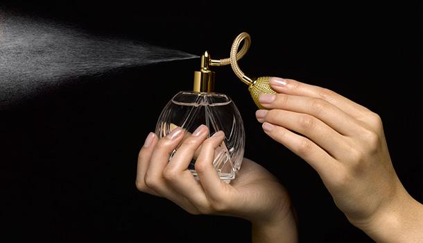 perfume-durar-mais-desejos-de-beleza
