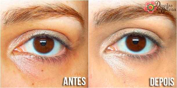 bb-cream-olhos-loreal-antes-e-depois