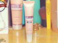 BB Cream Olhos L'Oréal Paris