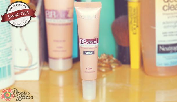 bb-cream-olhos-loreal-capa