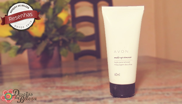 make-up-remover-avon-capa