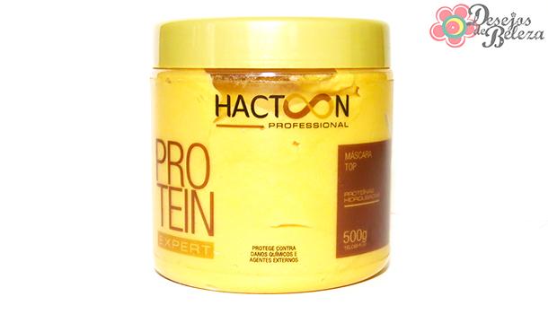 mascara-top-hactoon-protein-expert-2