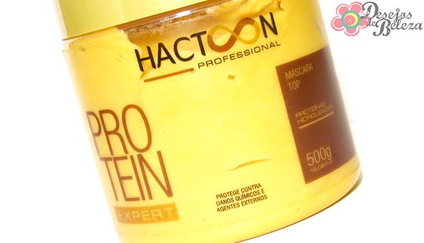 mascara-top-hactoon-protein-expert-3