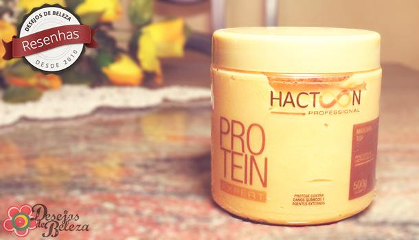 mascara-top-hactoon-protein-expert-capa