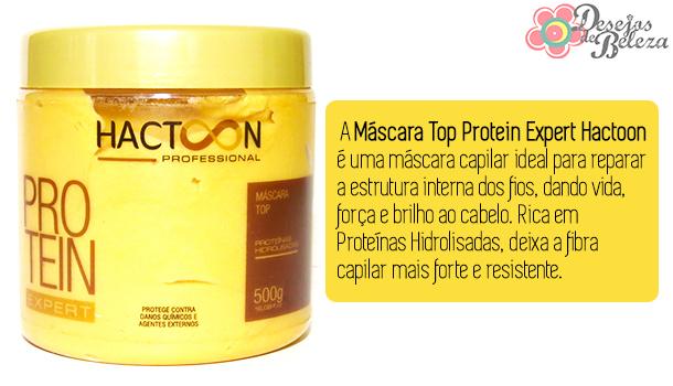 mascara-top-hactoon-protein-expert-o-que-a-marca-diz