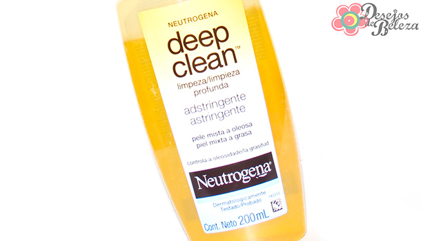 adstringente-neutrogena-deep-clean-2