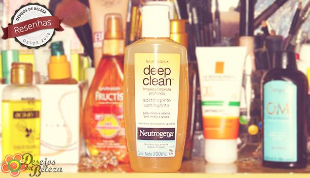 adstringente-neutrogena-deep-clean-capa