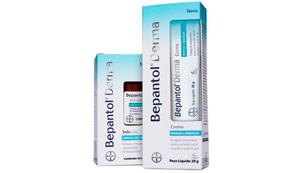 bepantol-derma-guia-definitivo-2