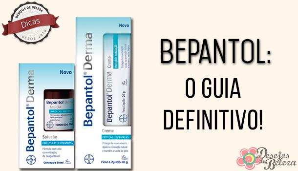 bepantol-derma-guia-definitivo