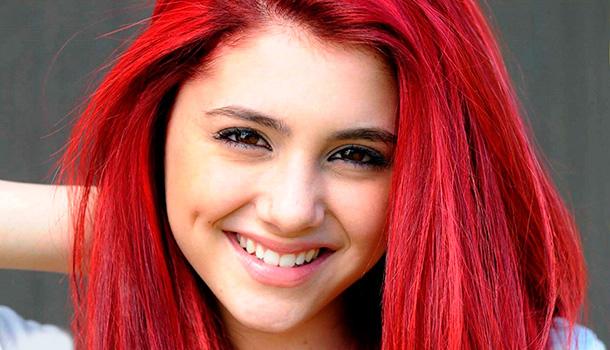 cabelo-vermelho-ariana-grande