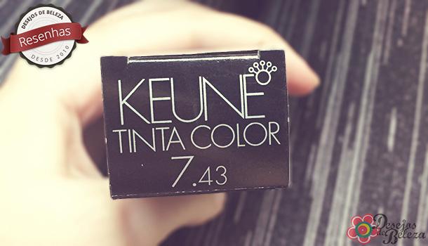 keune-743-capa