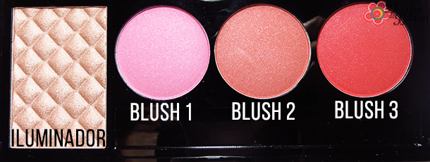kit-studio-3D-vult-iluminador-e-blushes