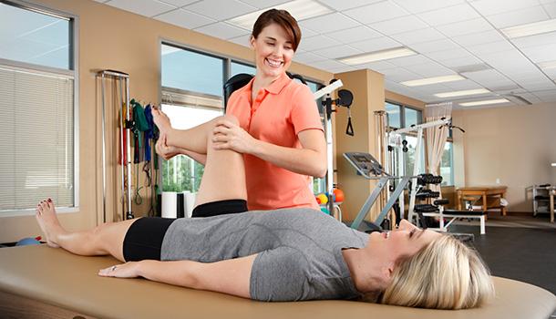 http://desejosdebeleza.com/wp-content/uploads/2015/06/fisioterapia-2.jpg