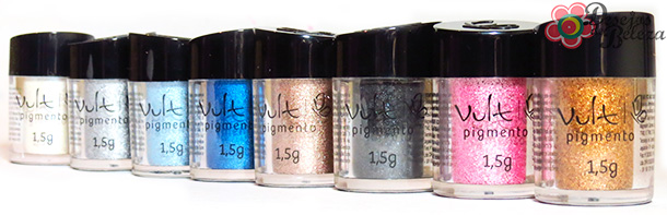 pigmentos-vult-2