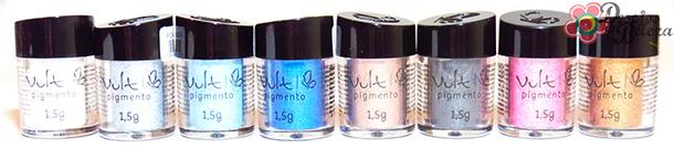 pigmentos-vult-3