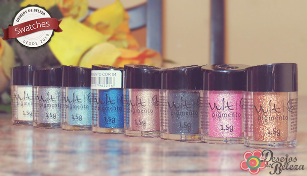 pigmentos-vult-capa