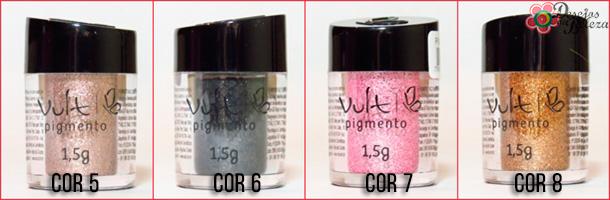 pigmentos-vult-embalagens-2