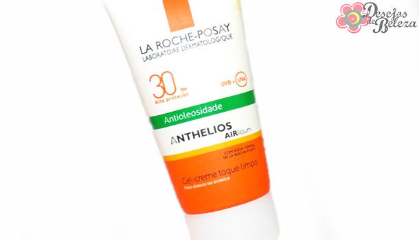 anthelios-airlicium-la-roche-posay-detalhes