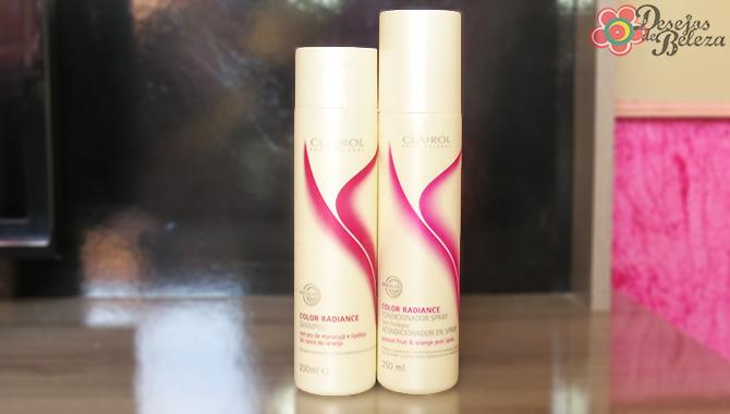 clairol-color-radiance-shamp-e-cond-detalhes-1