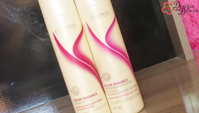 clairol-color-radiance-shamp-e-cond-detalhes-2