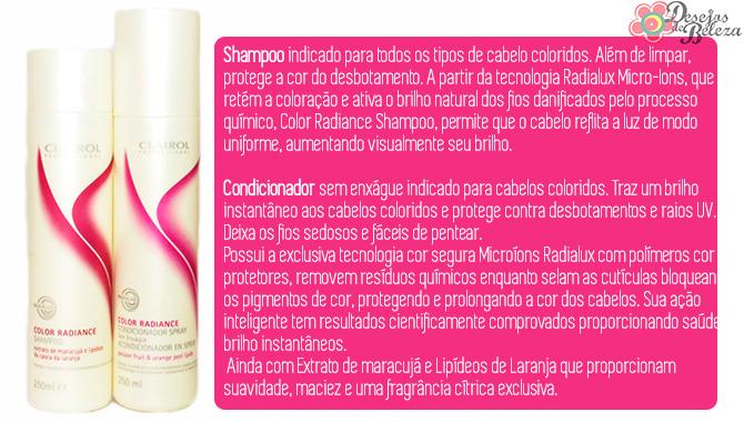 clairol-color-radiance-shamp-e-cond-marca-diz