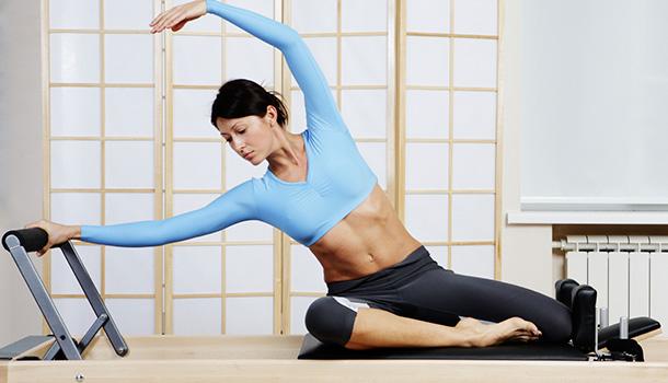 curso-de-pilates-2