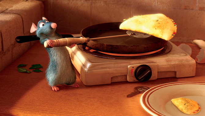 disney-pixar-ratatouille