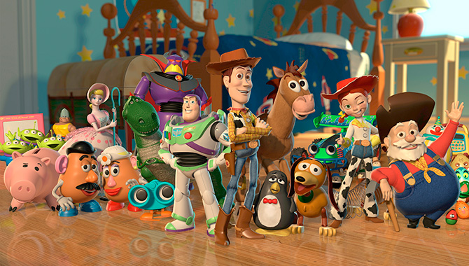 disney-pixar-toy-story
