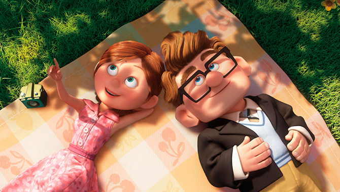 disney-pixar-up