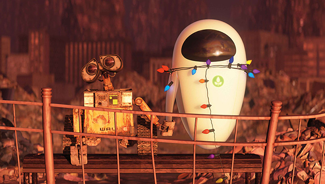 disney-pixar-wall-e