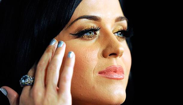 erros-de-maquiagem-pele-não-preparada