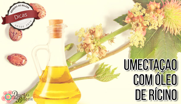 oleo-de-ricino-umectacao-capa