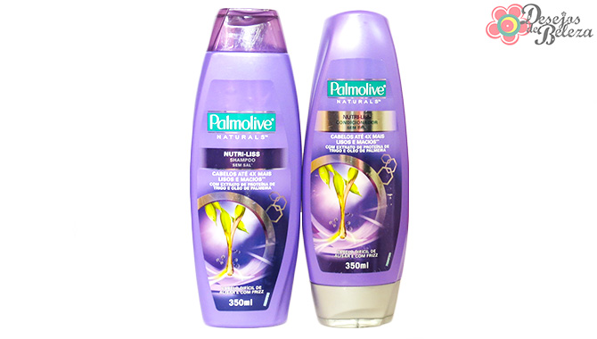 palmolive-nutri-liss-1