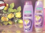 Testei: Palmolive Nutri-Liss – Shampoo e condicionador