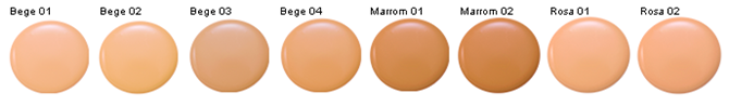 base-vult-matte-cores
