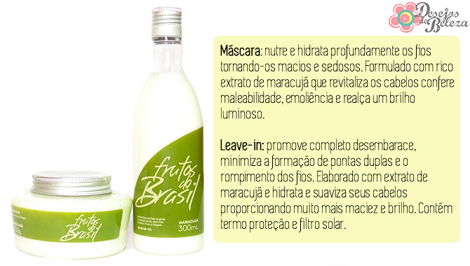 frutos-do-brasil-maracuja-pt2-o-que-a-marca-diz