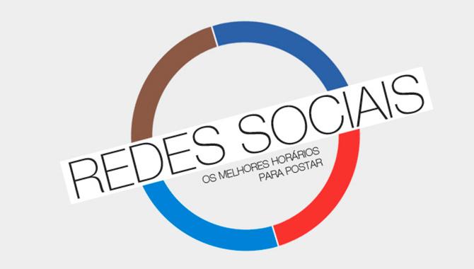sernaiotto-horarios-redes-sociais