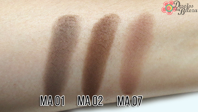 sombras-vult-MA-01-02-07-swatches2