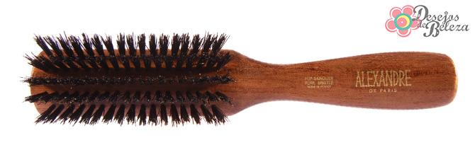 tipos-de-escovas-cerdas-naturais