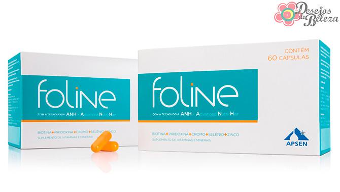 vitamina-para-cabelos-foline