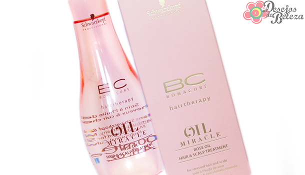 bc-oil-miracle-rose-oil-schwarzkopf-2