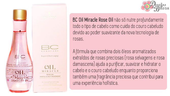 bc-oil-miracle-rose-oil-schwarzkopf-o-que-a-marca-diz