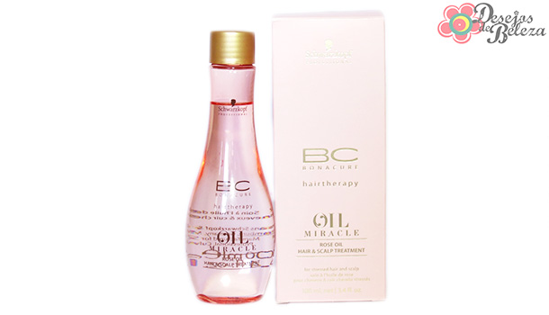 bc-oil-miracle-rose-oil-schwarzkopf