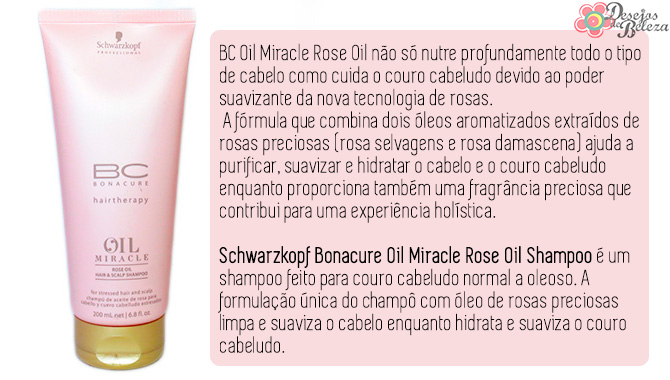 bc-oil-miracle-rose-oil-shampoo-marca-diz