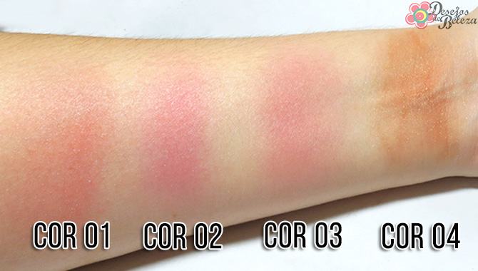 blush-puff-vult-swatches