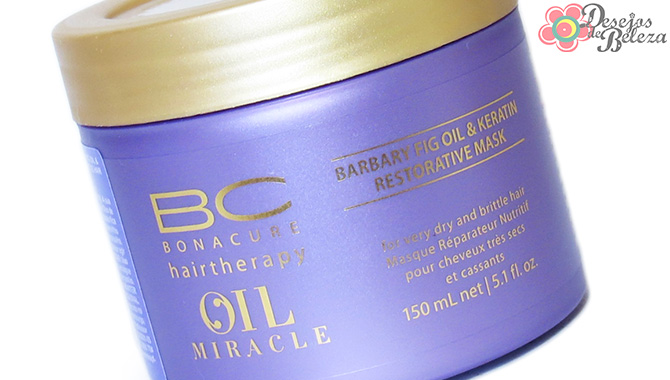 bc-oil-miracle-barbary-fig-oil-máscara-2
