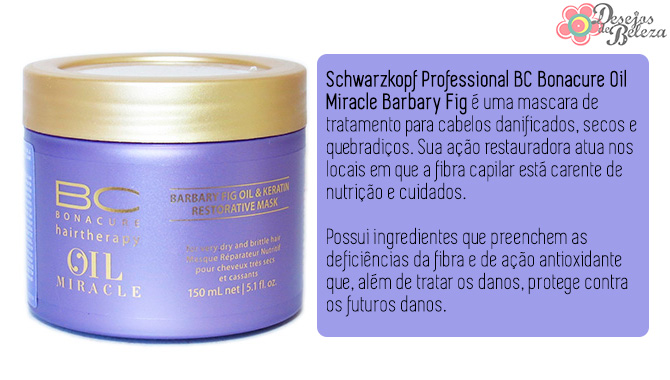 bc-oil-miracle-barbary-fig-oil-marca-diz