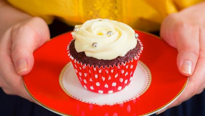 cup-cake-red-velvet