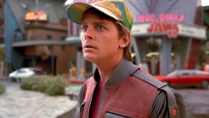de-volta-para-o-futuro-jovem-nerd