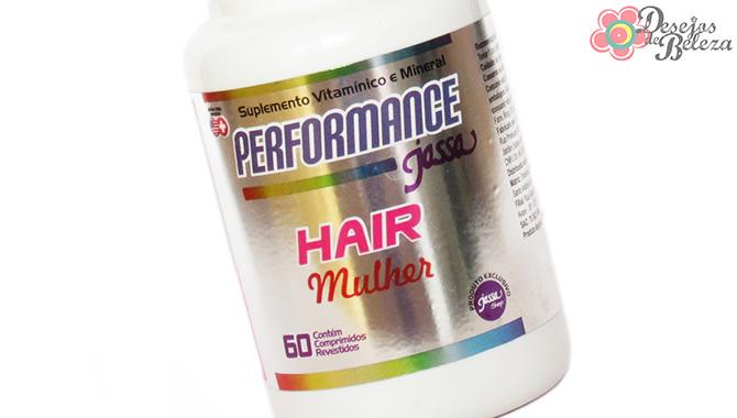 performance-jassa-hair-mulher-detalhes